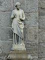 Menet église statue (1).JPG
