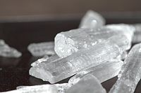 Menthol Crystals close up.jpg