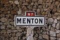 Menton road sign.jpg