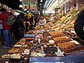 Mercado san josep-la boqueria- barcelona - panoramio.jpg