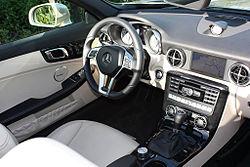 Mercedes Slk For Sale In Ontario