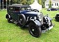 Mercedes 630K 1929.jpg