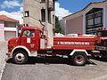 Mercedes Bombeiros Voluntarios, Porto de Mos, Unit VUCI06 1015 ZO2 pic1.JPG