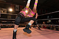 Mercedes Martinez Bull Run.jpg