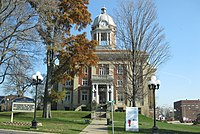 Mercer County Courthouse (1).jpg