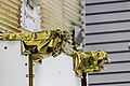 Mercury Transfer Module thruster detail.jpg