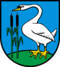 Coat of arms of Merenschwand
