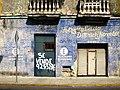 Merida Blue House - panoramio.jpg
