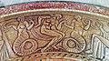 Mermaid Details of Floor Medallions Cunard Building.jpg
