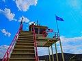 Merrimac Ferry - panoramio (1).jpg