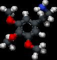 Mescaline-3D-xray-ballstick.png