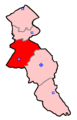 Meshkinshahr Constituency.png