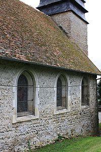 Mesnil-Mauger - Eglise Notre-Dame.jpg