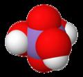 Mesopermanganic-acid-3D-vdW.png