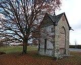 Stedemer chapel