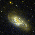 Messier 66 - NGC 3627 - GALEX.png