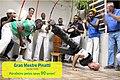 Mestre PINATTI - trisavó de capoeira .jpg