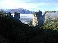 Meteora Greece 2006.JPG