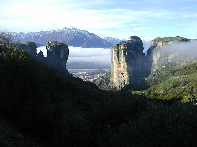 File:Meteora Greece 2006.JPG