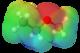 Methoxyethane-3D-elpot.png