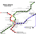 Metro Athen Map 2004.png