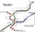 Metro Athen Map 2004.png