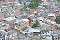 Metrocable - Reaching the least developed suburban areas (5082499307).jpg