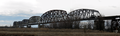 Metropolis Bridge Panorama.png