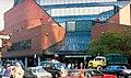 Metropolitan Toronto Reference Library (1990).jpg