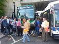 Metropolitan Transportation Authority (New York)- 20130521 082716 (8765516507).jpg