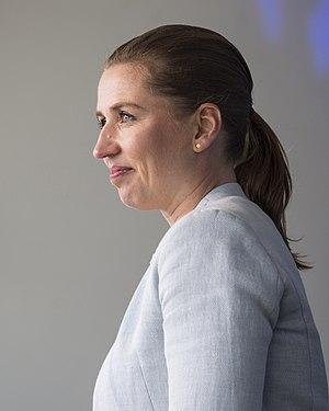 Mette Frederiksen, 2017-06-16.jpg