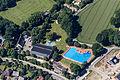 Mettingen, Freibad -- 2014 -- 9652.jpg
