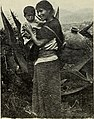 Mexican woman with child, 1915.jpg