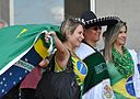 Mexicans living in Brasilia celebrating 04.jpg