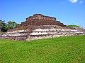 Mexico-3036 (2213928523).jpg