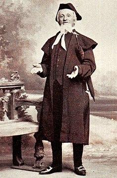 Meyer van Beem