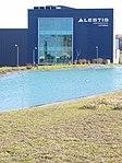 Miñano Menor - Parque Tecnológico de Álava - Alestis Aerospace-Vitoria 4.jpg