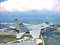 MiG-29 Fulcrum der Luftwaffe.jpg