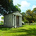 Miami City Cemetery (30).jpg