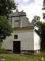 Michałów Górny, Pałac, Szkoła Podstawowa - fotopolska.eu (242031).jpg