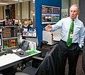 Michael Bloomberg em setembro de 2016 (cropped).jpg