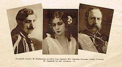 Michel Strogoff-film-1926-brochette d'acteurs-03.jpg