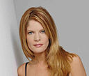 Michelle Stafford photo1 cropped.jpg