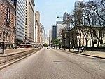 Michigan Avenue (5738612201).jpg