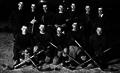 Michigan Wolverines ice hockey team, 1919-1920.png