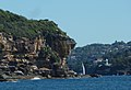 Middle Head, Port Jackson (Sydney Harbour) - panoramio.jpg