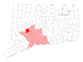 Middlebury CT lg.PNG