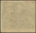 Mierzęcice mapa WP 1933.png