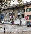 Mieterwiderstand in Winterthur.jpg