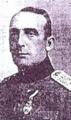 Mihael Lukanc.png